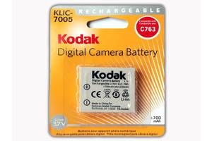 Фотоаппараты, фототехника Kodak