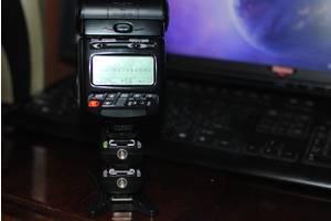 б/у Синхронизатор фотовспышек Nikon