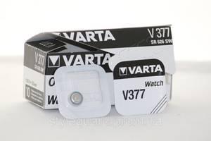 Новые Фотоаппараты, фототехника Varta