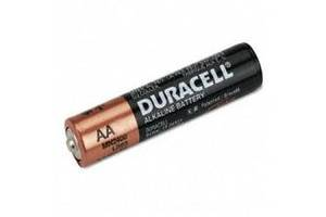Батарейки аккумуляторы пальчиковые