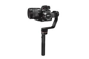 Новые Штативы для фотоаппарата