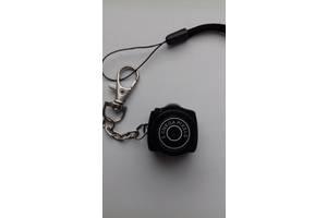 Нові Компактні фотокамери