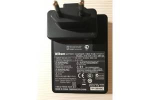 б/в Цифрові фотоапарати Nikon CoolPix P7000