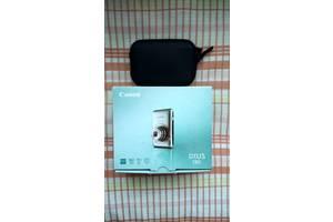 б/у Цифровые фотоаппараты Canon IXUS 130 IS