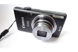Фотоаппараты, фототехника Canon
