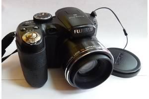 Цифровые фотоаппараты Fujifilm