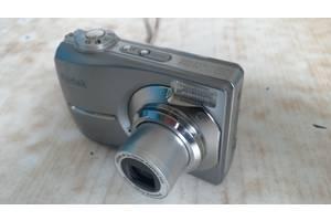 б/у Компактные фотокамеры Kodak