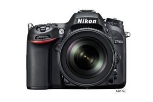 Новые Фотоаппараты, фототехника Nikon