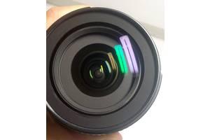 б/в Зеркальные фотоаппараты Nikon D90