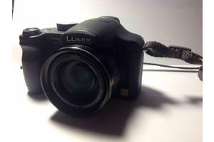 б/в Напівпрофесійні фотоапарати Panasonic