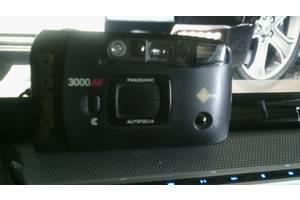 б/у Пленочные фотоаппараты Polaroid