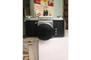 б/в Дзеркальні фотоапарати Praktica