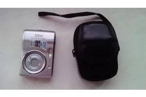 Новые Цифровые фотоаппараты Nikon CoolPix L21