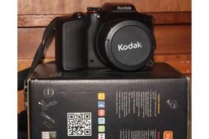 б/у Цифровые фотоаппараты Kodak EasyShare Z990 MAX