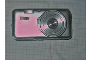 Цифровые фотоаппараты Kodak