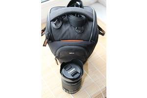 Новые Фотоаппараты, фототехника Canon EOS 600D Kit (18-55 IS)