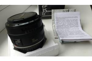 б/у Фотоаппараты, фототехника Canon
