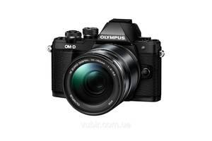 Новые Фотоаппараты, фототехника Olympus