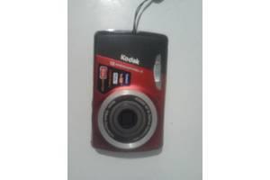 б/у Цифровые фотоаппараты Kodak EasyShare M530