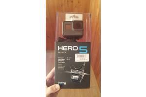 Новые Компактные фотокамеры