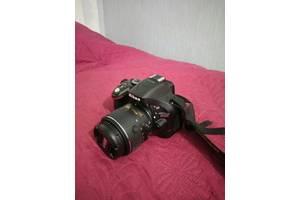 Новые Зеркальные фотоаппараты Nikon