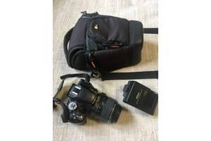 б/у Фотоаппараты, фототехника