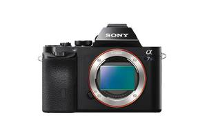 Новые Фотоаппараты, фототехника