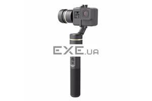 Новые Штативы для видеокамеры
