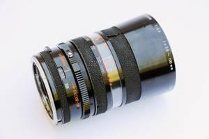 б/у Фотоаппараты, фототехника Tamron