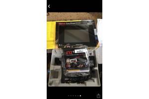Новые 7'' Kodak