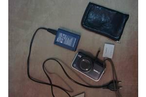б/у Фотоаппараты, фототехника Canon PowerShot SX210 IS