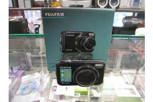 б/у Цифровые фотоаппараты Fujifilm FinePix JX300