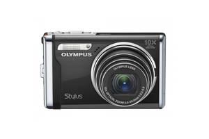 Фотоаппараты, фототехника Olympus