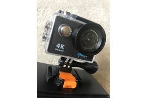 Новые Видеокамеры, видеотехника Elmo