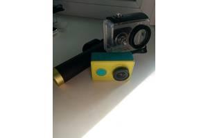 б/у Видеокамеры Xiaomi