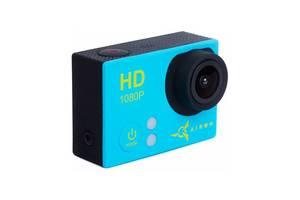 Беспроводные видеокамеры