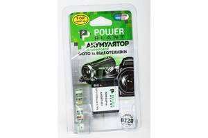 Новые Миниатюрные видеокамеры PowerPlant
