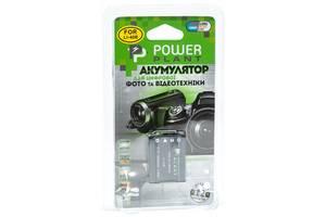 Новые Видеокамеры PowerPlant