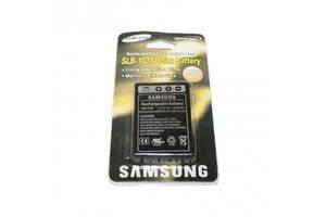 Новые Аккумуляторы Samsung