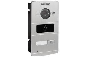 Новые Видеокамеры, видеотехника Hikvision