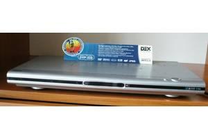 б/у DVD плееры DEX