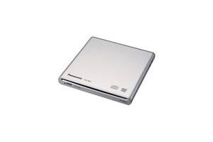 Новые DVD плееры Panasonic
