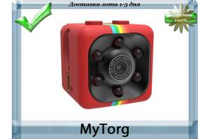 Подводная видеокамера