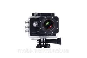 Новые Миниатюрные видеокамеры SJCAM