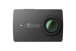 Новые Видеокамеры Xiaomi