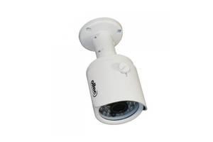 Новые Видеокамеры Oltec