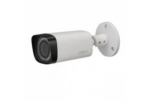 Новые Беспроводные видеокамеры Dahua