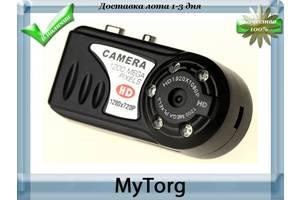 Подводные видеокамеры
