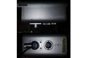 б/у Видеокамеры, видеотехника