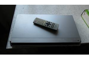 б/у Портативные DVD плееры Panasonic